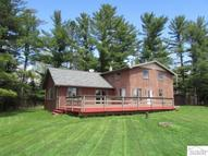 3415 S Black Bear Rd Superior WI, 54880
