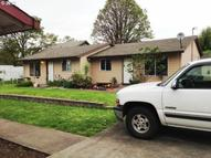 515 S. 11th St. Saint Helens OR, 97051