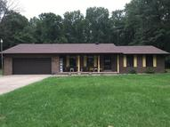 2356 West Impala Street North Judson IN, 46366