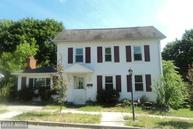 611 Shoup Street Saxton PA, 16678