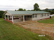440 Old Offen P.O. Rd Traphill NC, 28685