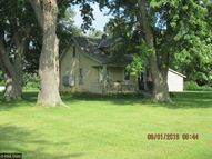 18495 Highway 95 Ne Foley MN, 56329