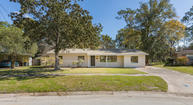 2223 Maney Dr Jacksonville FL, 32216