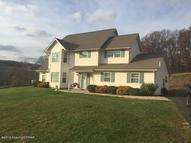2235 Mountain Laurel Dr Effort PA, 18330