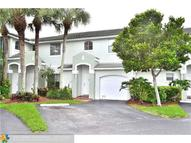 4741 Grapevine Way 4741 Davie FL, 33331