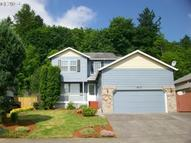 4713 Se Powell Butte Pkwy Portland OR, 97236