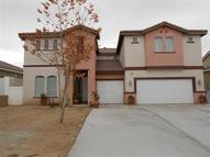 2220 Ruby Drive Barstow CA, 92311