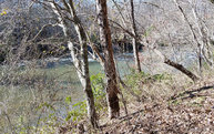 Lot16 Cobblestone Lane Demorest GA, 30535