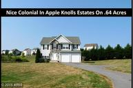 547 Crushed Apple Drive Martinsburg WV, 25403
