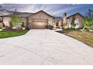 33489 Faith Ln Eaton CO, 80615