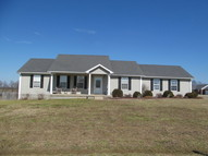 100 Commanche Ct Bloomfield KY, 40008