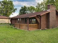 30 Sunset Dr Neoga IL, 62447