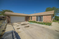 33 Pauls Place Los Lunas NM, 87031