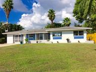 4119 Se 10th Pl Cape Coral FL, 33904