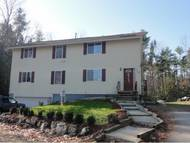 8 Gordon B Hudson NH, 03051
