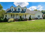 335 Briar Patch Lane Greeneville TN, 37745