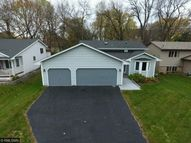 345 9th Street Sw Forest Lake MN, 55025
