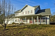 128 Parkway Place Pearcy AR, 71964