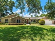 1826 Banchory Road Winter Park FL, 32789