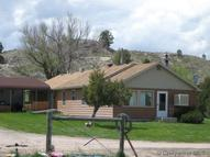 809 Cottonwood Rd Guernsey WY, 82214