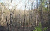 103 Hideaway Trail Lot 55 Copperhill TN, 37317