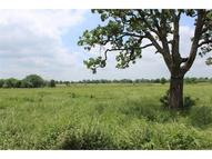 Tbd Cr 110 County Road Iola TX, 77861