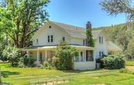 628 Foots Creek Road Gold Hill OR, 97525