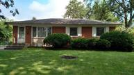 610 James Place Griffith IN, 46319
