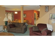 126 Kandahar Ln 38 North Conway NH, 03860