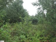 342 Woodmere Drive Lot 65 Pickens SC, 29671