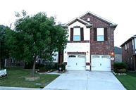 1106 Twilight Drive Lewisville TX, 75056