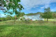 945 Foots Creek Road Gold Hill OR, 97525