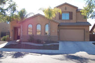 13309 W Monterey Way Litchfield Park AZ, 85340