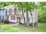 6415 English Oaks Drive Raleigh NC, 27615