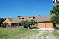 552 4th Ave Inman KS, 67546