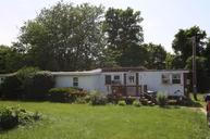 10730 North State Road 55 Demotte IN, 46310