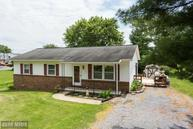 321 Williamsport Road Timberville VA, 22853