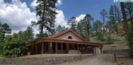 1072 Hwy 35 Mimbres NM, 88049