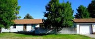 321 Leiter Ave Lingle WY, 82223