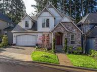 7172 Sw Ash Creek Ct Tigard OR, 97223