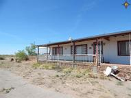13815 Columbus Rd Deming NM, 88030