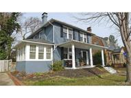 338 Albemarle Avenue Richmond VA, 23226