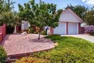 269 N 400 W Saint George UT, 84770