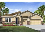 6226 63rd Lane Pinellas Park FL, 33782
