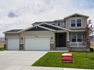 9496 S Michal Robert Ln West Jordan UT, 84081
