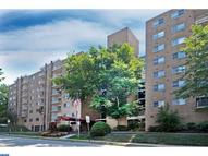 100 West Ave #809w Jenkintown PA, 19046