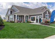 10856 Matherly Way Noblesville IN, 46060