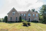 15 Pine Hill Court Woodstock MD, 21163