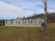 171 Crimm Rd. Ford City PA, 16226