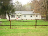 2678 Rasberry Road Big Sandy TN, 38221